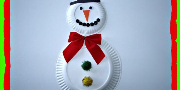600_muneco-de-nieve-con-platos-de-carton_100