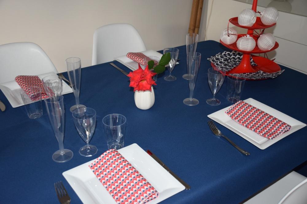 70-decoracion-mesa-desechables