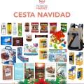 cesta-snack-market