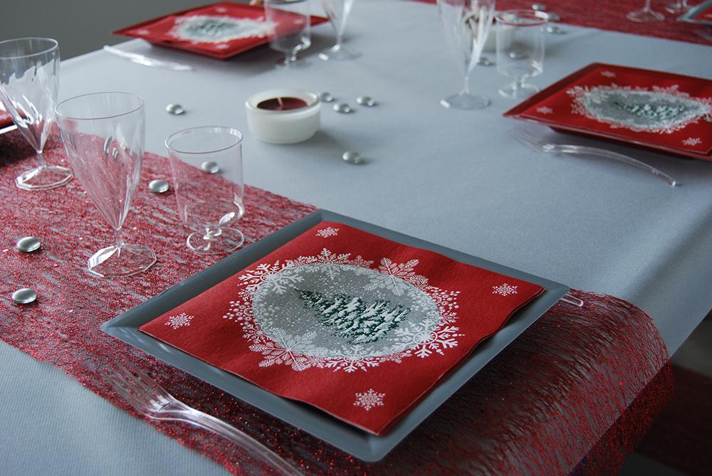 decoración-mesa-navidad-arbol