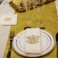 decoracion-mesa-blanco-y-dorado-2