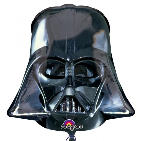 0005180_globo-star-wars-darth-vader