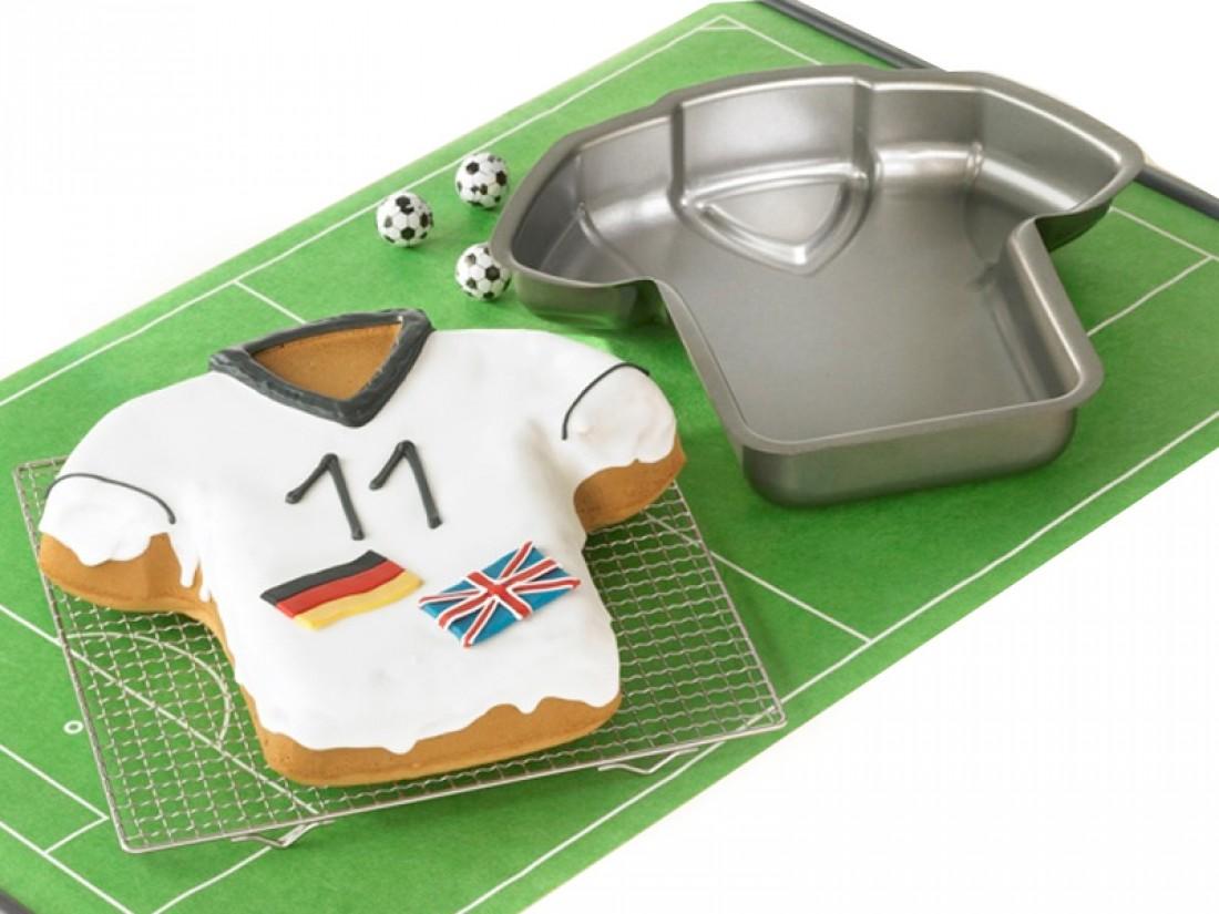 molde-de-tartas-camiseta-futbol