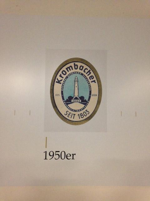 Krombacher-fabrica-6