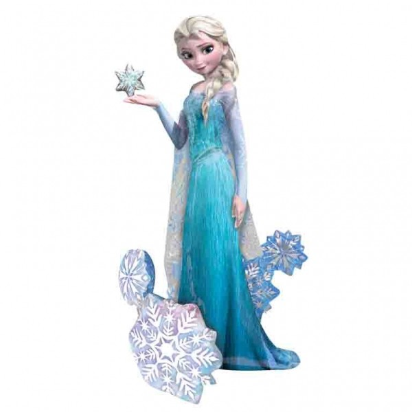 awkp93-elsa-frozen
