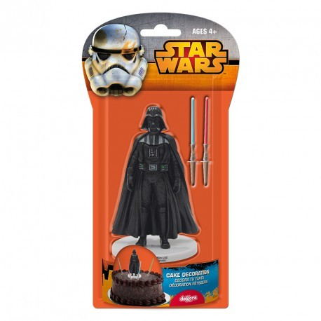 kit-star-wars-darth-vader