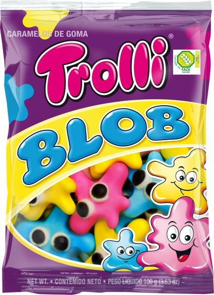 Trolli-Blob-100g1-435x600