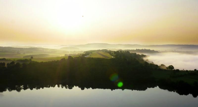 csm_Vulkaneifel-im-Nebel_77dd9bb4fa
