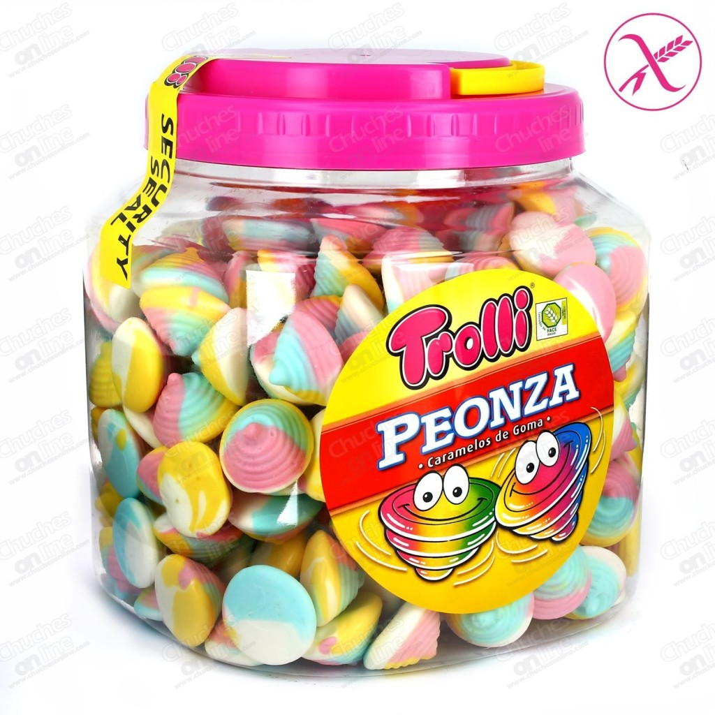 peonza-trolli-270-uds