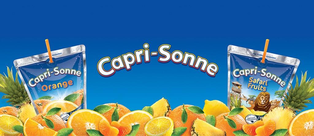 CapriSonneOogS_0