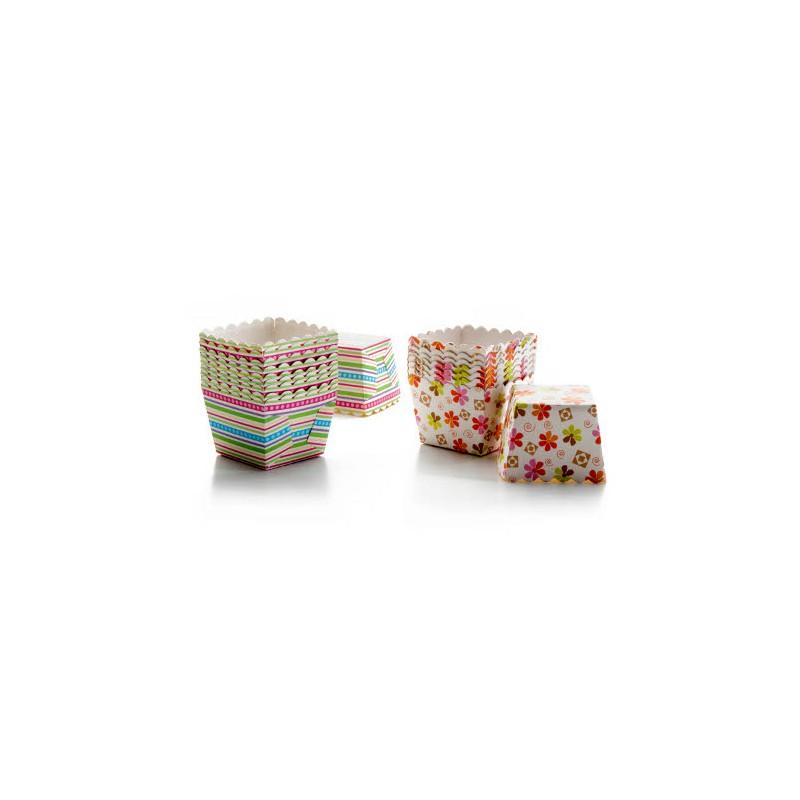 capsulas-cuadradas-primavera-1010