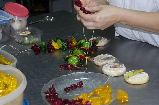 mallorca-gourmet-rosaris-ensucrats-la-gloria_opt