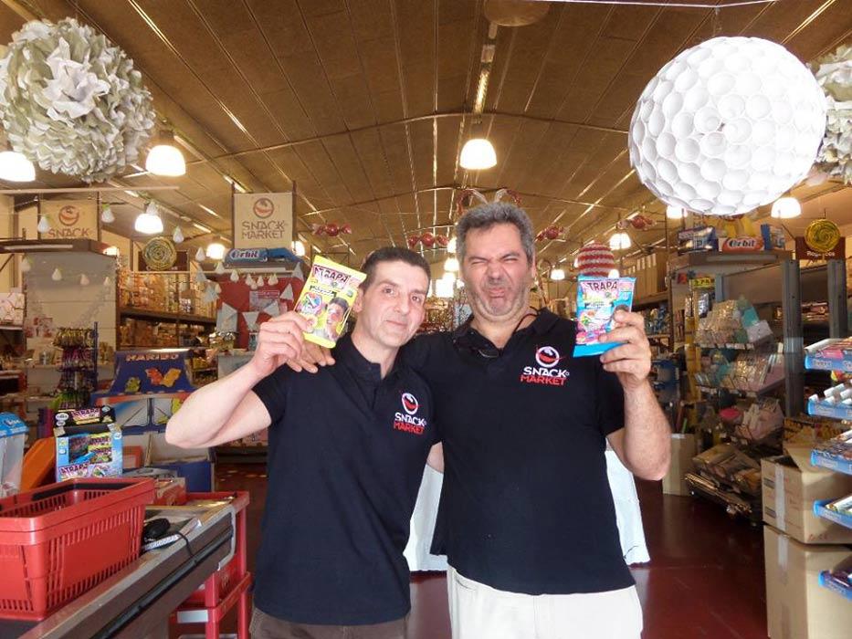 equipo-masculino-snack-market