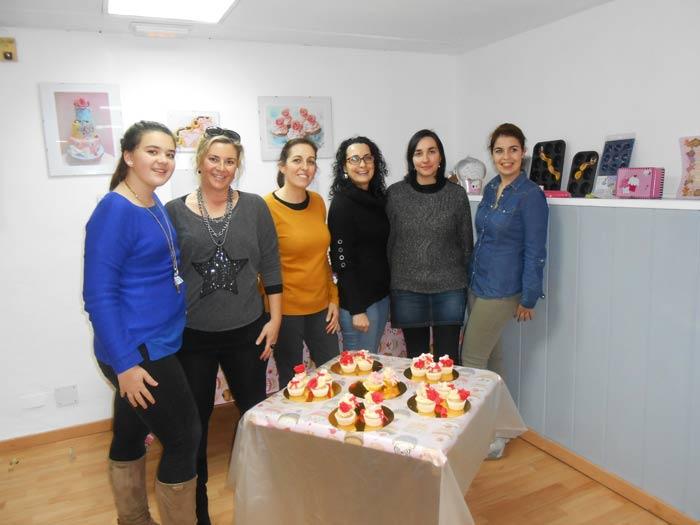 taller-de-cup-cakes
