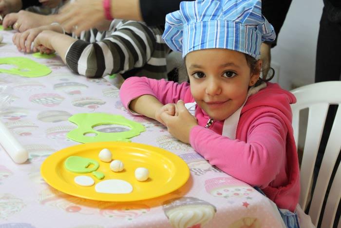 taller-infantil-cocina