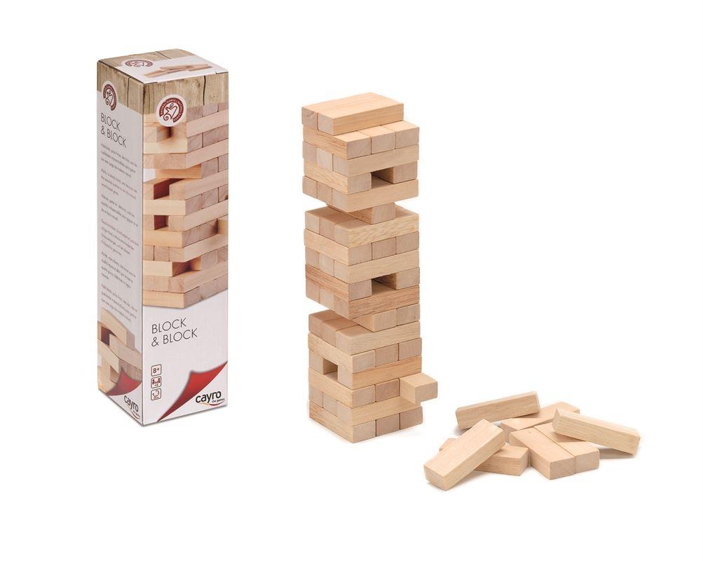 652 Block a Block(12) 2014prov-1067x800