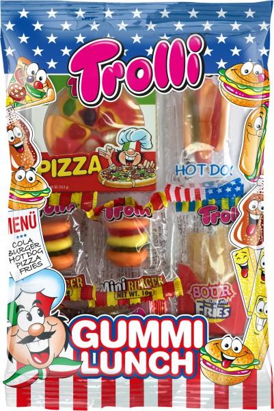 Trolli-Gummi-Lunch-77g-401x600