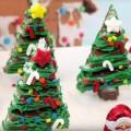 arbol-de-navidad-hecho-de-kit-kat