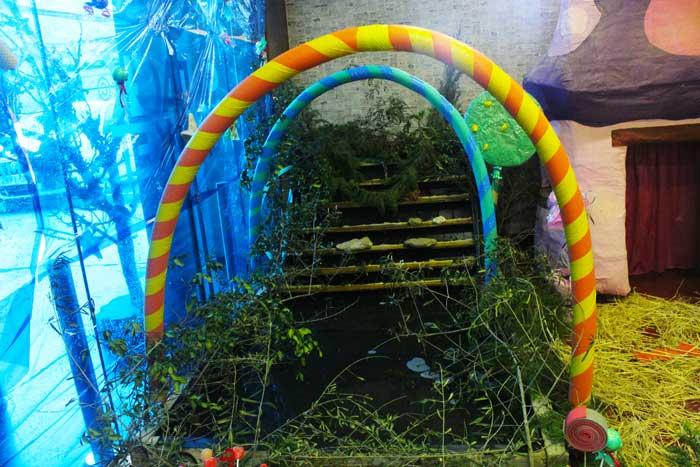 decoración-fiestas-mallorca