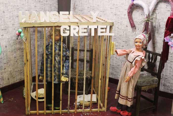 hansel-y-gretel-mallorc