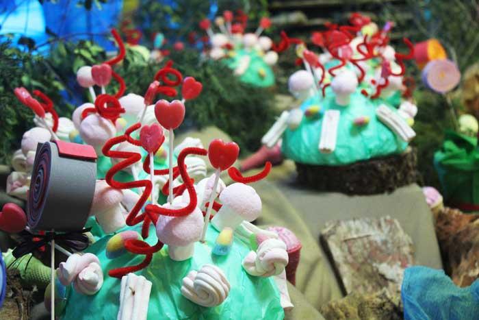 mallorca-fiestas-y-decoracion