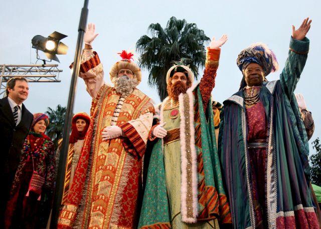 reyes-magos-melchor-gaspar-y-baltasar-three-kings-the-three-wise-men-08