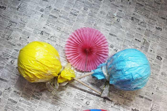 tienda-de-fiestas-snack-market