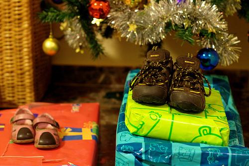 zapatos-reyes