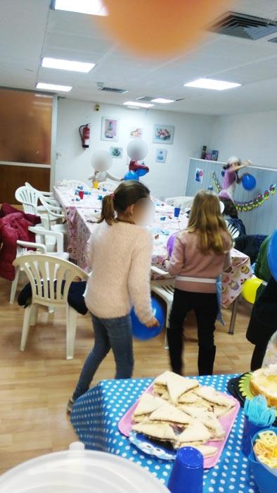 cumpleaños-infantil-mallorca
