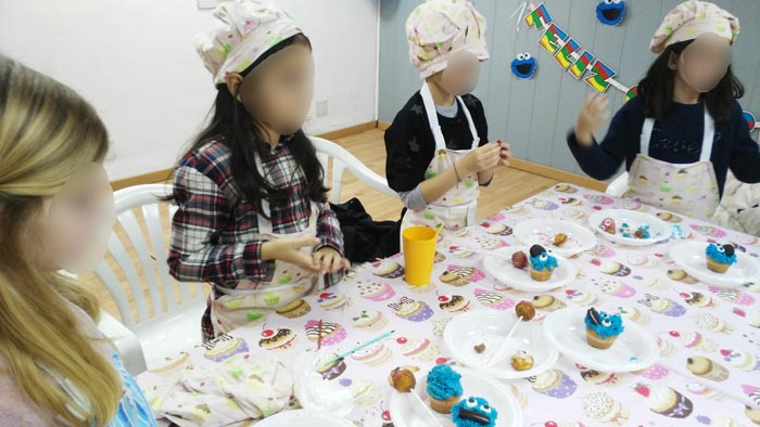 cumpleaños-niños-creativo
