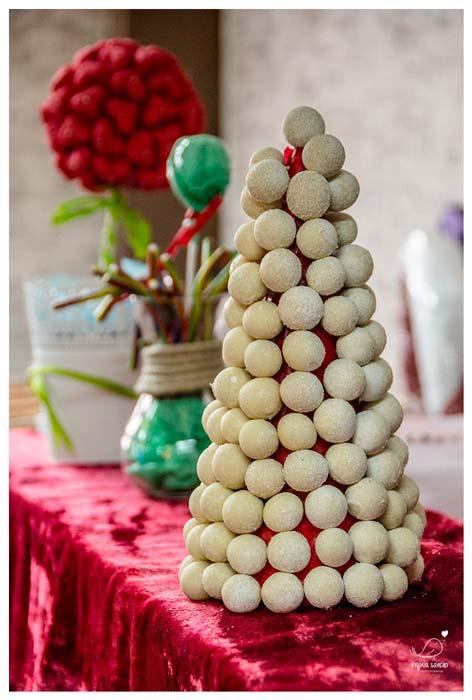 dulces-y-salados-palma-mallorca