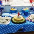 taller-cumpleaños-mallorca