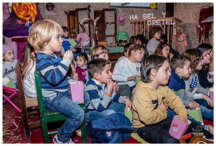 talleres-infantiles-mallorca