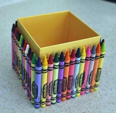 caja_carton_reciclar_lapices