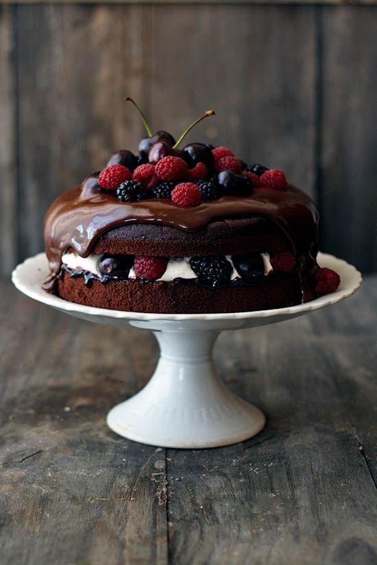 pastel día del padre