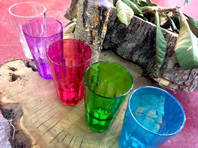 vasos-de-plastico