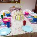 cumpleaños-en-Mallorca