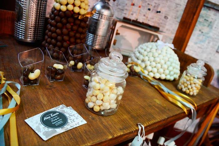 Productos-para-Candy-Bar