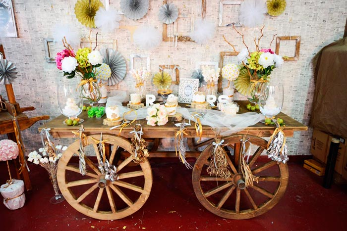 productos-para-candy-bar-bodas