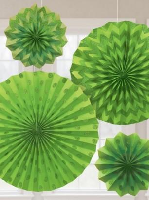 decoracion verde - liragram (quitar fondo)