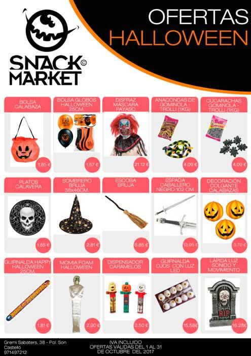 Ofertas-Halloween