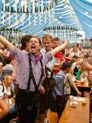 Oktoberfest_180540