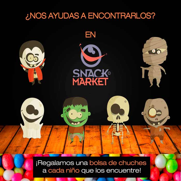 monstruos-sanck-market