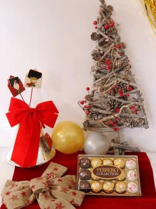 articulos-navideños