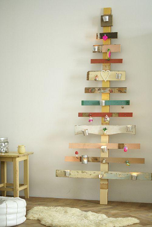 decorar tu navidad