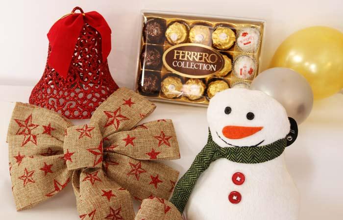 productos-navideños