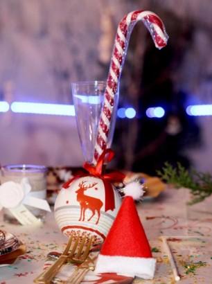 inspiración-navideña-mesa