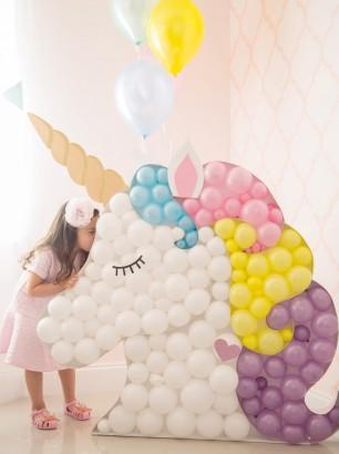 foto-1-fiesta-de-unicornio