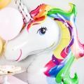 foto-12-fiesta-de-unicornio-globo