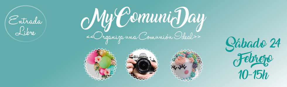 Mycomuniday